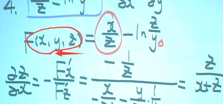 电路 电路图 电子 原理图 722_339